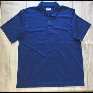 Grand Slam Golf Polo Xl